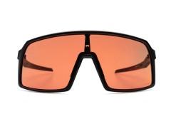 Oakley Sutro OO 9406 11 37