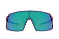 Oakley Sutro OO 9406 47 37