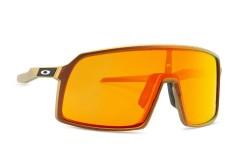 Oakley Sutro OO 9406 48 37