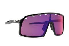 Oakley Sutro OO 9406 49 37