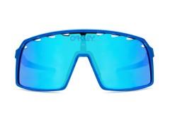 Oakley Sutro OO 9406 50 37