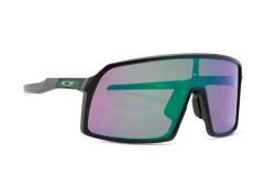 Oakley Sutro OO 9406 52 37