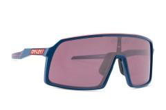 Oakley Sutro OO 9406 58 37