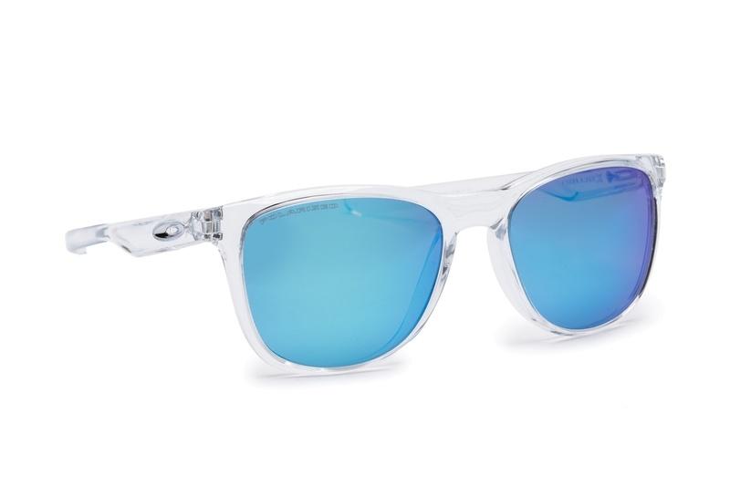 slnecne okuliare Oakley Trillbe X OO 9340