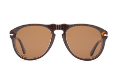 Persol PO0649 1091AN 54