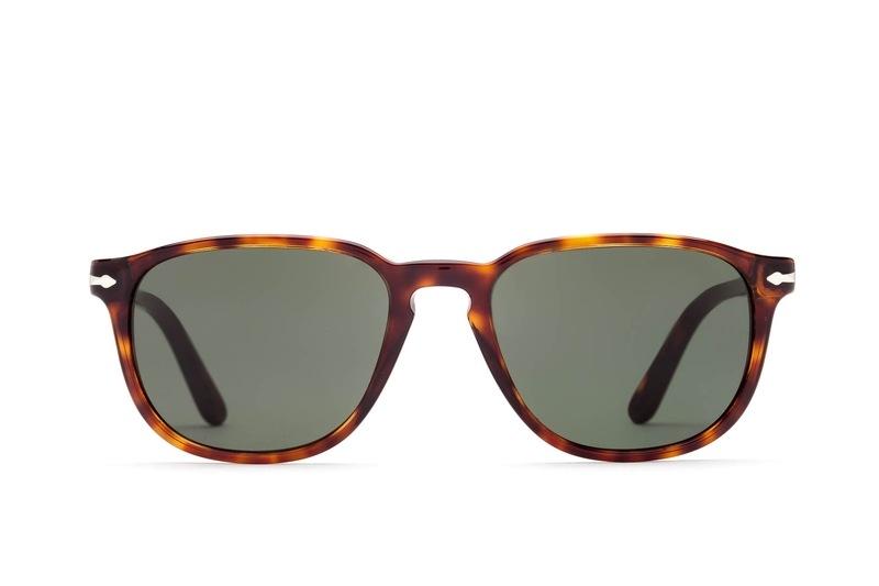 Persol PO3019S 24 31 52. Slnečné okuliare ... de33e1ce6a7