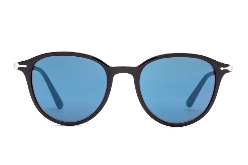 Persol PO3169S 104156 50 Gafas de sol 2O6om