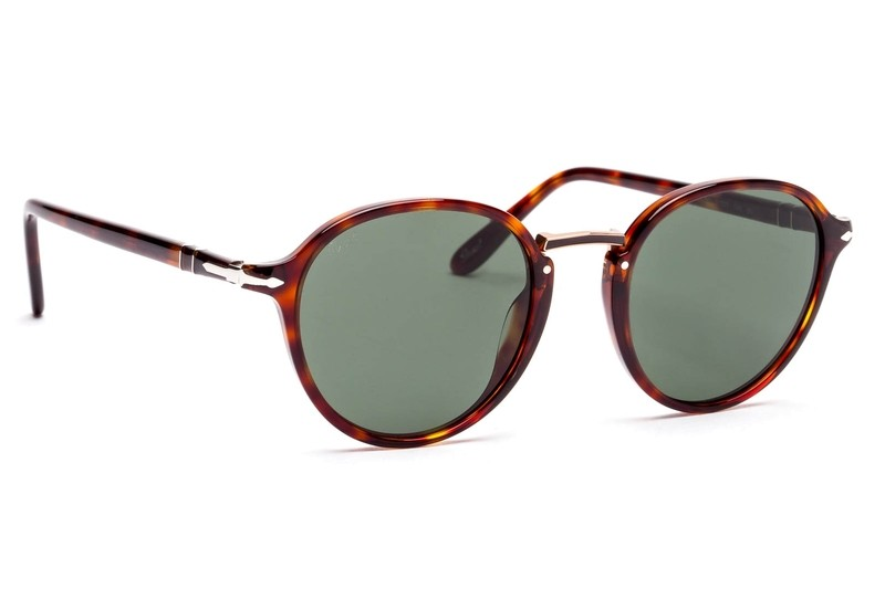 Persol Persol PO3184S 24/31 51 0 CGe77wpC