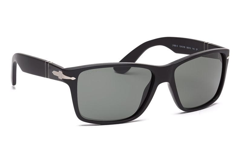 Persol PO3195S 104258 58. Slnečné okuliare ... c3ccda3b4c4