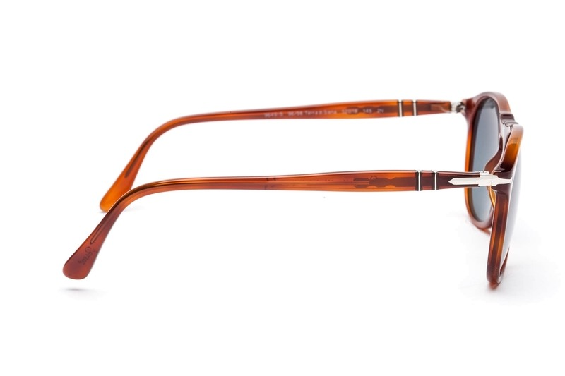 d051f48242 Persol PO9649S 96 56 52 2. Δοκίμασε online