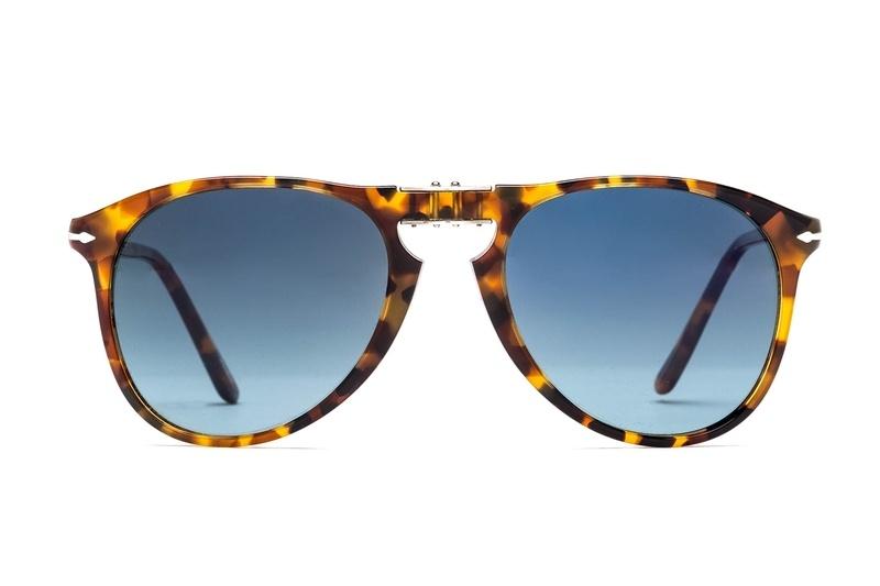 Persol PO9714S 1052S3 52. Slnečné okuliare ... e7e4b7845fb