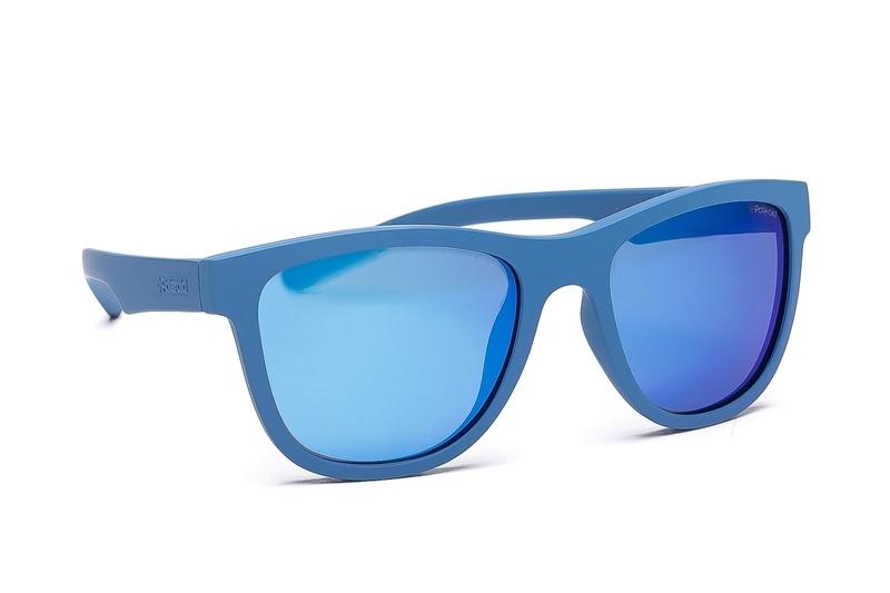 d1125debe42 Polaroid Junior PLD 8018 S ZDI JY 47. × Close. Sunglasses ...