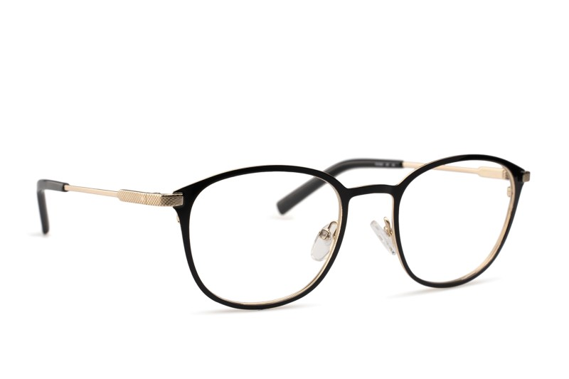 Polaroid Pld D351 807 21 52 Dioptrické okuliare