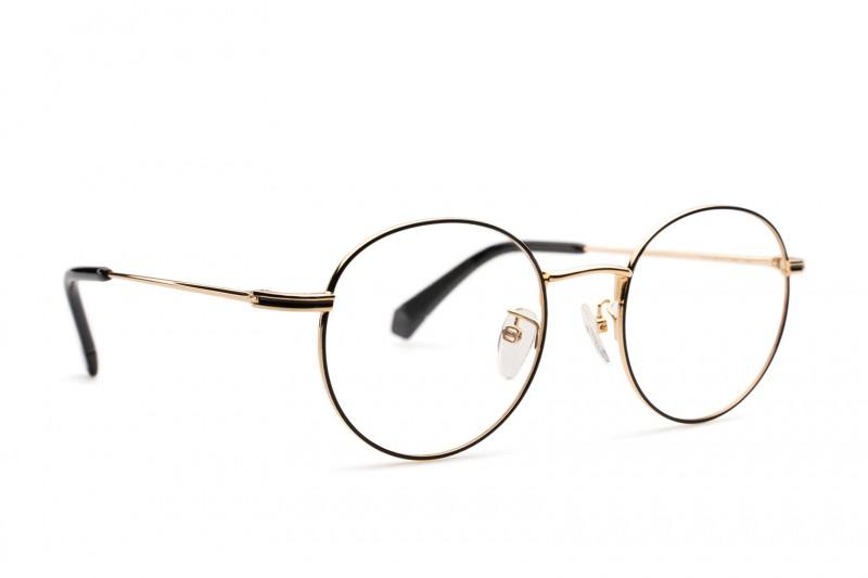Polaroid Pld D361/G Rhl 20 50 Dioptrické okuliare