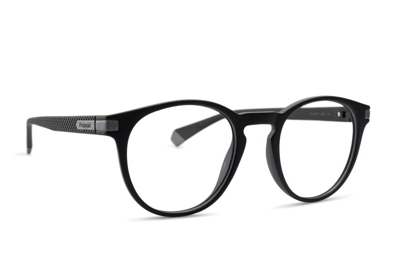 Polaroid Pld D418 O6W 21 49 Dioptrické okuliare