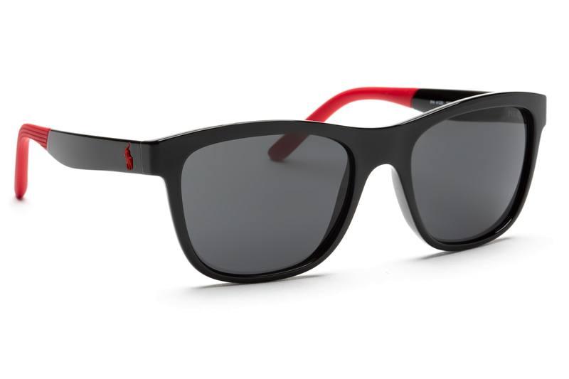 703ca2f4c Polo Ralph Lauren 0PH 4120 500187 55. Slnečné okuliare ...