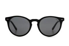 Polo Ralph Lauren 0PH 4151 500187 50
