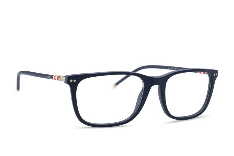 E-shop Polo Ralph Lauren 0PH2224 5521 56