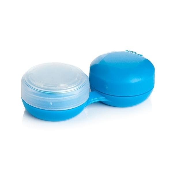 Pop pouzdro - modré