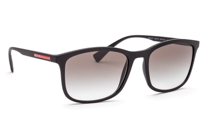 Prada Linea Rossa Lifestyle 0PS 01TS DG00A7 56 | Lentiamo.it