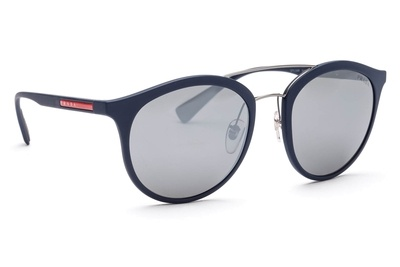 Prada Linea Rossa Lifestyle 0PS 04RS TFY7W1 54 | Lentiamo.it