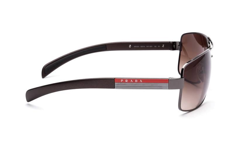 190c9123c Prada Linea Rossa 0PS 54IS 5AV6S1 65. × Close. Slnečné okuliare ...