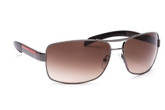 Prada Linea Rossa 0PS 54IS 5AV6S1 65