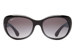 Ray-Ban 0RB4325 601/T3 59