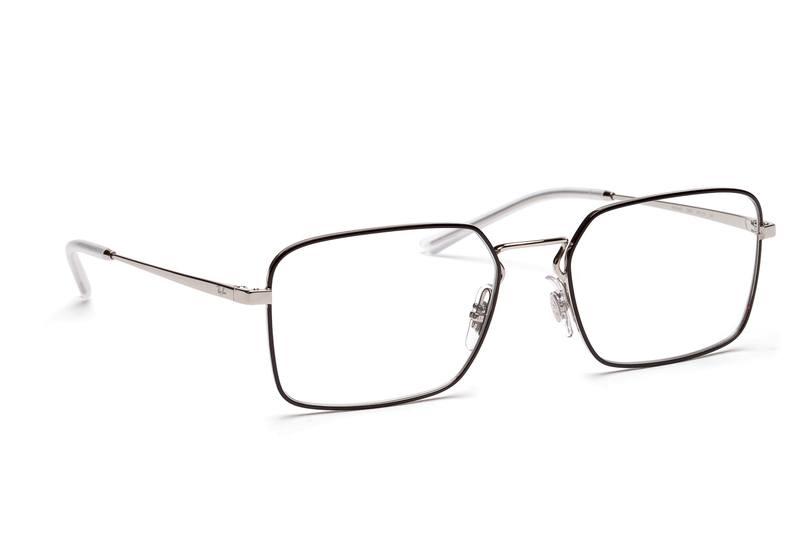 E-shop Ray-Ban 0Rx6440 2983 53 Dioptrické brýle