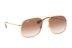 Ray-Ban Andrea RB3595 901313 56