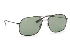 Ray-Ban Andrea RB3595 90149A