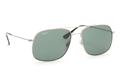 Ray-Ban Andrea RB3595 911671