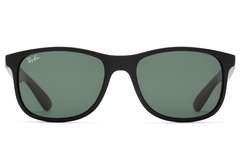Ray-Ban Andy RB4202 606971 55