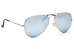 Ray-Ban Aviator Large Metal RB3025 019/W3 58
