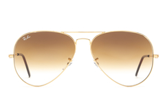 Ray-Ban Aviator Large Metal RB3025 001/51 62