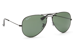Ray-Ban Aviator Large Metal RB3025 002/58 58