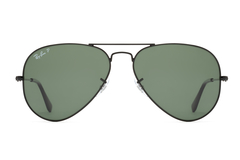 Ray-Ban Aviator Large Metal RB3025 002/58 62