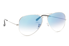 Ray-Ban Aviator Large Metal RB3025 003/3F 62