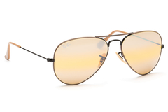 Ray-Ban Aviator Large Metal RB3025 9153AG