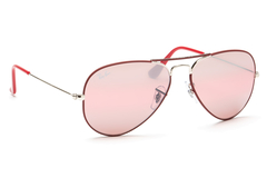Ray-Ban Aviator Large Metal RB3025 9155AI