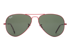 Ray-Ban Aviator Large Metal RB3025 918831