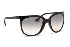 Ray-Ban Cats 1000 RB4126 601/32 57