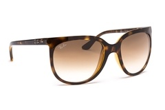 Ray-Ban Cats 1000 RB4126 710/51 57
