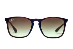 Ray-Ban Chris RB4187 6315E8 54