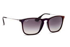 Ray-Ban Chris RB4187 631611 54