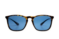 Ray-Ban Chris RB4187 639080 54