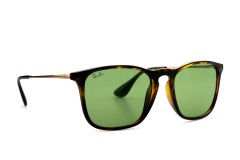 Ray-Ban Chris RB4187 6393/2 54