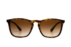 Ray-Ban Chris RB4187 856/13 54