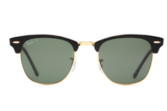 Ray-Ban Clubmaster RB3016 901/58 51