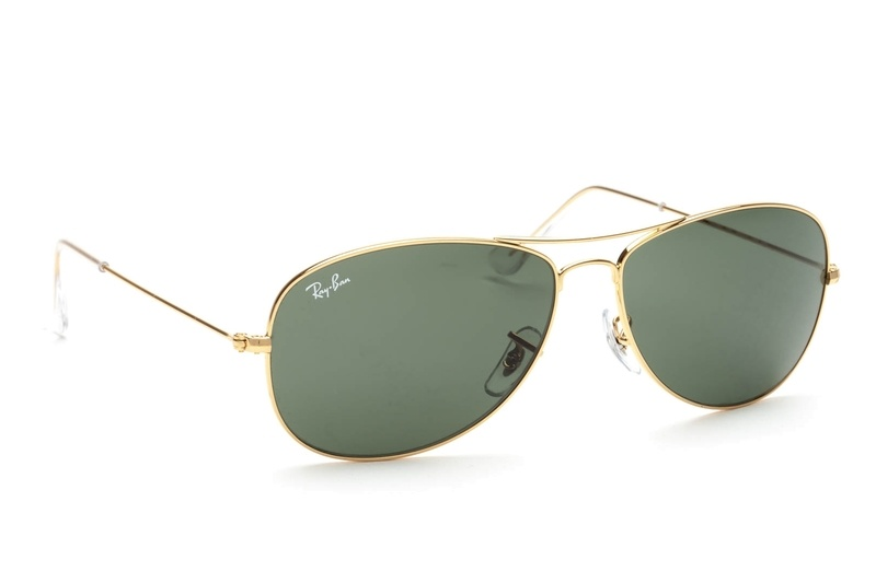 Ray Ban RB3362 001 Gr.59mm 1 rp8Y9N